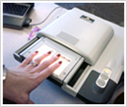 Fingerprinting expert FBI USA, Canada Australia Immigration Visa, South Africa, Medical License USA, Work Permit Belgium, Dubai, Oman, Singapore, New Delhi, Chennai, Bangalore, Mumbai, Hyderabad, Kolkatta, Punjab, Ahmedabad, Vadodara, Pune